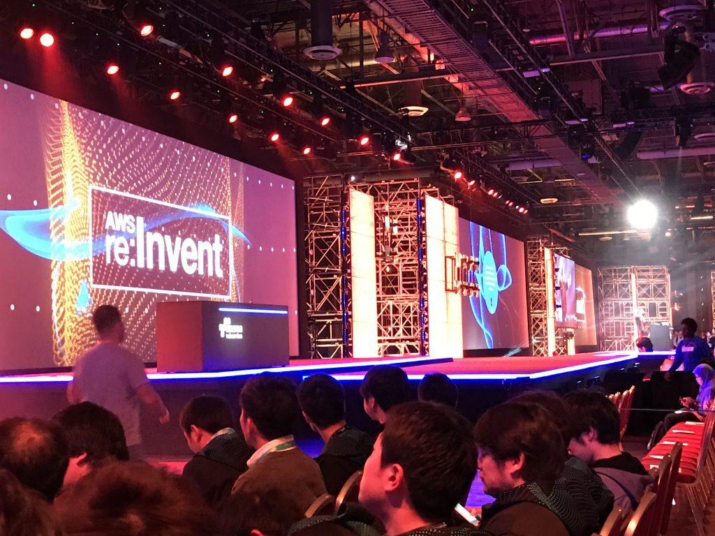 reinvent6